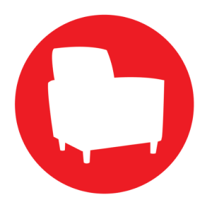 cropped-redchair-icon-600x600-2.png
